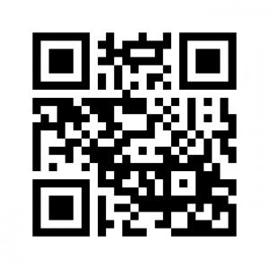 bandboxQRcode